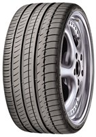 michelin-265/40-r18-pilot-sport-ps2-magico.md
