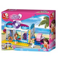 sluban-beach-shop-192pcs-(b0603)-magico.md