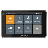 mio-combo-5207-full-europe-8gb-sd-card-magico.md