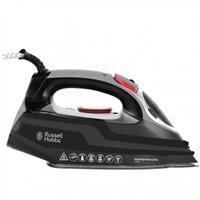 russell-hobbs-20630-56-rh-power-steam-ultra-iron-magico.md