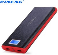 pineng-pnw-920-20000-mah-black-magico.md