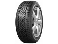 dunlop-winter-sport-5-205/55-r16-91t-magico.md