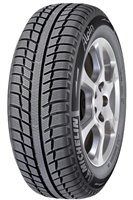 michelin-alpin-3-175/70-r-13-magico.md