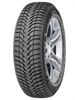 michelin-alpin-a4-185/60-r14-magico.md
