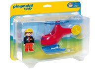 playmobil-fire-rescue-helicopter-magico.md
