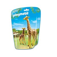 playmobil-giraffe-with-calf-magico.md