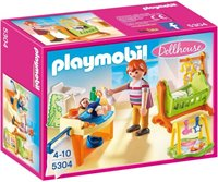playmobil-baby-room-with-cradle-magico.md
