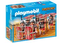 playmobil-roman-troop-magico.md