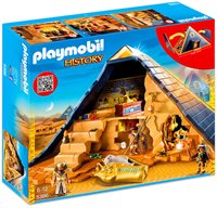 playmobil-pharaoh's-pyramid-magico.md