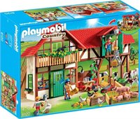 playmobil-large-farm-magico.md