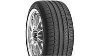 michelin-pilot-sport-ps2-n2-295/30-r19-magico.md