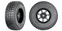 nokian-rockproof-245/75-r16-120/116q-magico.md