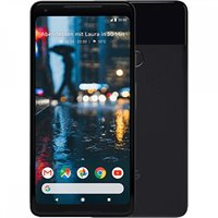 google-pixel-2-xl-64gb-just-black-magico.md