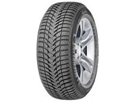 michelin-alpin-a4-185/65-r15-magico.md
