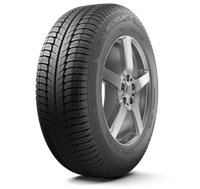 michelin-x-ice-3-185/65-r15-magico.md