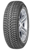 michelin-alpin-a4-195/55-r15-magico.md