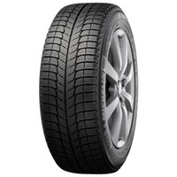 michelin-x-ice-3-195/55-r15-magico.md