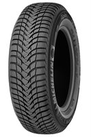 michelin-alpin-a4-195/55-r16-magico.md