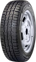 michelin-agilis-alpin-195/70-r15c-magico.md
