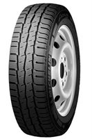 michelin-agilis-alpin-195/75-r16c-magico.md