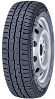 michelin-agilis-alpin-215/65-r16c-magico.md