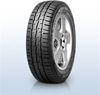 michelin-agilis-alpin-215/75-r16c-magico.md