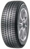 michelin-x-ice-3-235/45-r17-magico.md