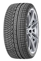 michelin-pilot-alpin-4-235/55-r17-magico.md