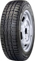 michelin-agilis-alpin-235/65-r16c-magico.md