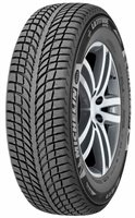 michelin-latitude-alpin-2-245/65-r17-magico.md