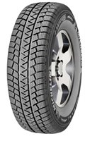 michelin-latitude-alpin-265/70-r16-magico.md