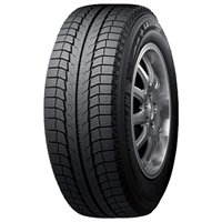 michelin-latitude-x-ice-2-275/40-r20-magico.md