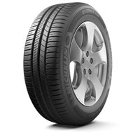 michelin-energy-saver+-grnx-195/55-r16-magico.md
