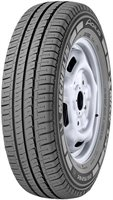 michelin-agilis-plus-grnx-195/70-r15c-magico.md