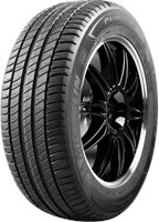michelin-primacy-3-grnx-215/50-r17-magico.md