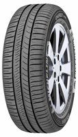 michelin-energy-saver-215/55-r16-magico.md