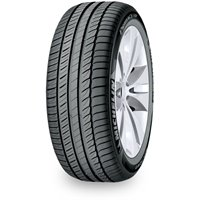 michelin-primacy-hp-grnx-215/60-r16-magico.md