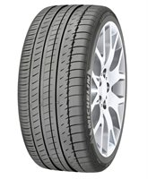 michelin-latitude-sport-225/60-r18-magico.md