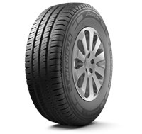 michelin-agilis-plus-225/70-r15c-magico.md