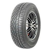 michelin-latitude-cross-255/55-r18-magico.md
