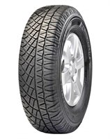 michelin-latitude-cross-265/70-r16-magico.md