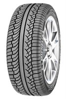 michelin-diamaris-n1-275/40-r20-magico.md