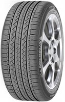 michelin-latitude-tour-hp-grnx-275/70-r16-magico.md
