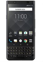 blackberry-keyone-64gb-black-magico.md