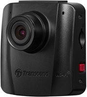 transcend-drivepro-50-suction-mount-magico.md