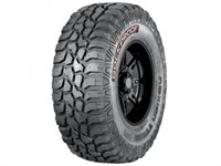 nokian-rockproof-265/70-r17-121/118q-magico.md
