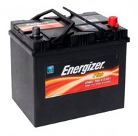 energizer-plus-ep60j-magico.md