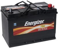 energizer-plus-ep95j-magico.md