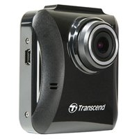 transcend-drivepro-100-16gb-suction-mount-magico.md