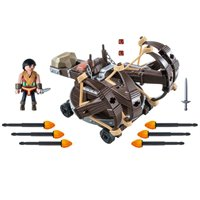playmobil-eret-with-4-shot-fire-ballista-magico.md